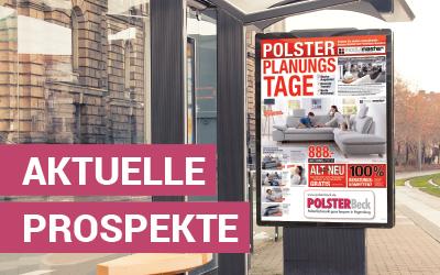 polster beck polsterfachmarkt ganz bequem in regensburg. Black Bedroom Furniture Sets. Home Design Ideas