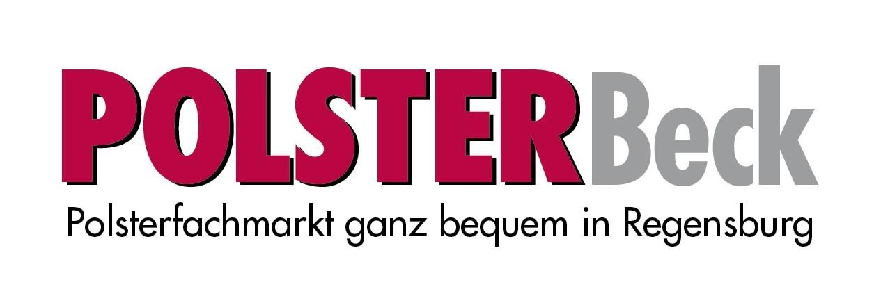 Logo Polster Beck