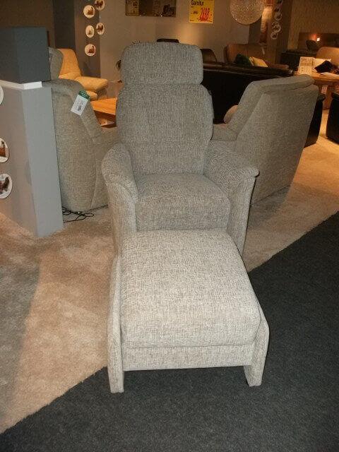sessel adenbach polster beck. Black Bedroom Furniture Sets. Home Design Ideas