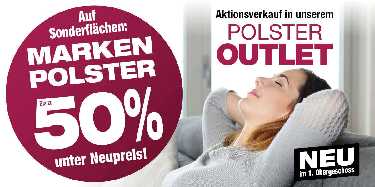 PolsterBeck_Outlet
