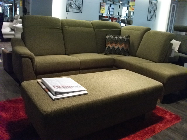 garnitur nieheim polster beck. Black Bedroom Furniture Sets. Home Design Ideas
