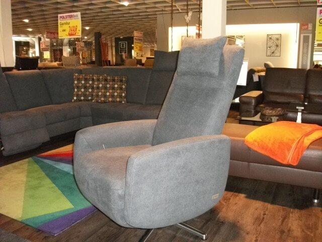 fernsehsessel eisdorf polster beck. Black Bedroom Furniture Sets. Home Design Ideas